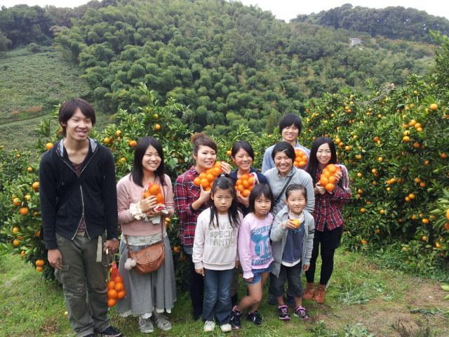 2011.11.13mikann.JPG